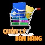 Quản lý bán hàng Thiên Hà V4.5