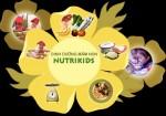 Phần mềm Nutrikids