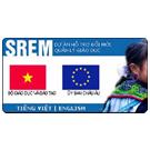 VEMIS - EMIS - PMIS