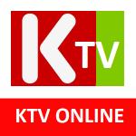 Tivi K+ online