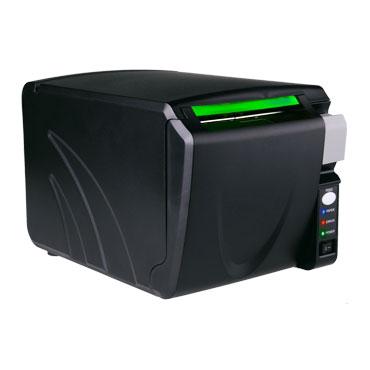 Máy in hóa đơn cao cấp HPRT – TP801