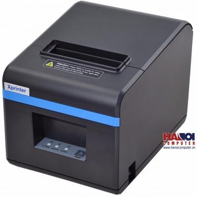 Máy in hóa đơn Xprinter N200